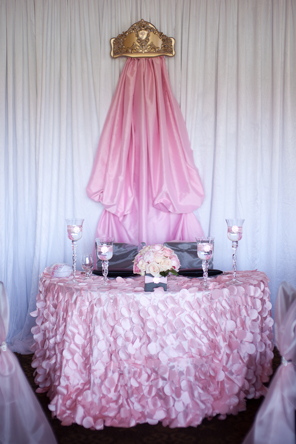 ... Paris Inspired Baby Shower Decoration Ideas (5) ...