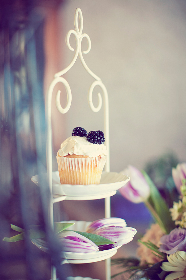 purple parisian baby shower baby shower ideas themes games