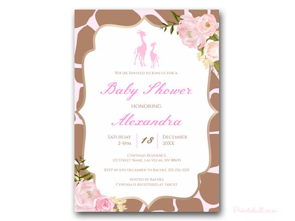 bs563-editable-pink-giraffe-baby-shower-invitation-download