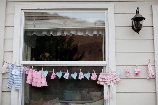 Backyard Baby Shower Ideas backyard baby shower ideas 2016 bump smitten real baby shower backyard baby q bash Pretty Backyard Baby Shower