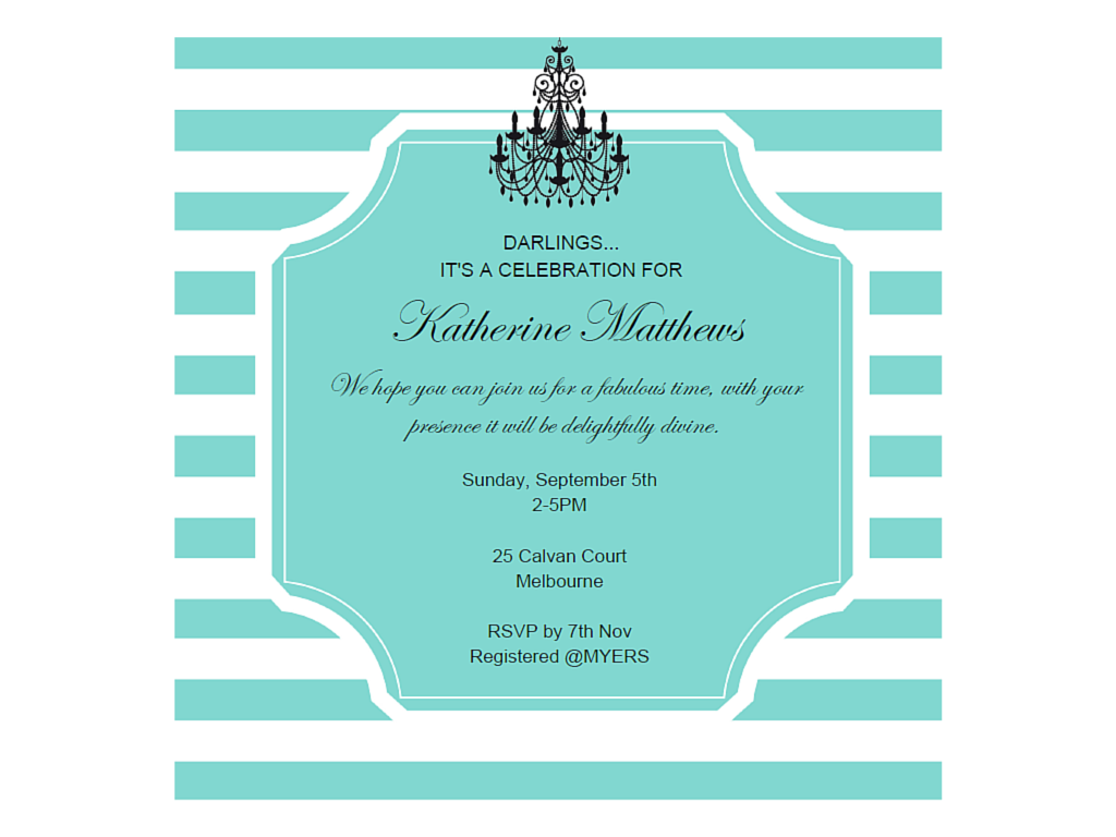 Co Ed Baby Shower Invitations for nice invitations layout