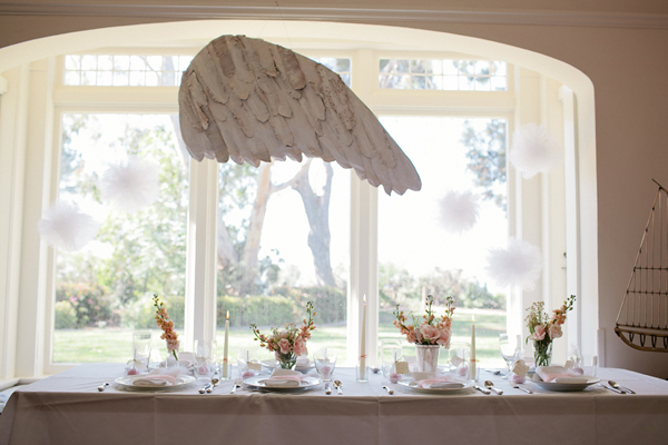little angel baby shower baby shower ideas themes games