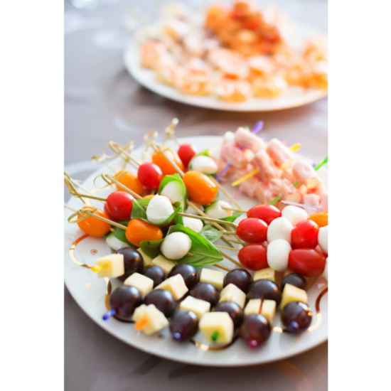 easy baby shower food ideas baby shower ideas themes games