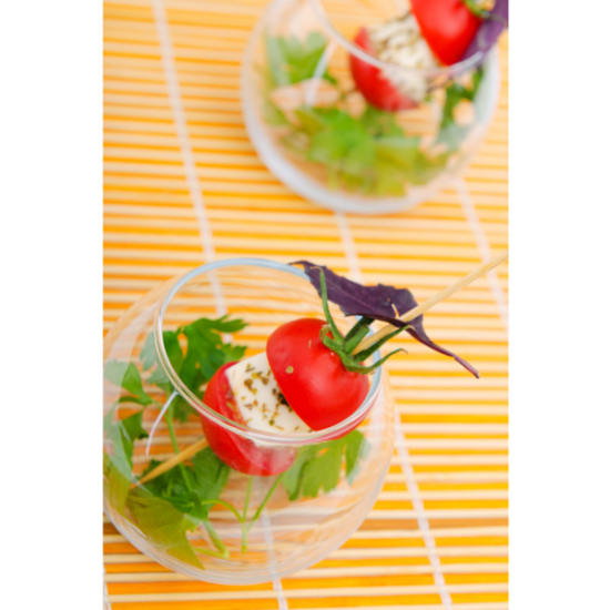 Easy Baby Shower Food Ideas Baby Shower Ideas Themes