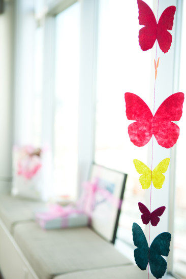 butterfly inspired baby shower baby shower ideas themes games