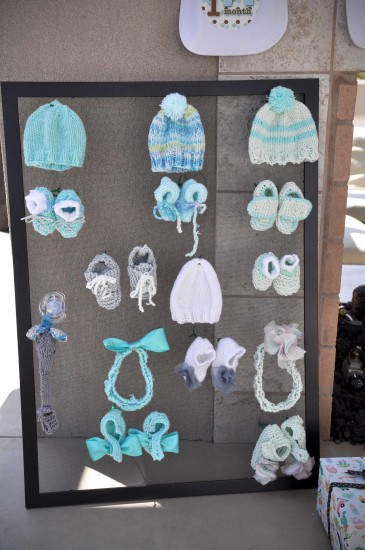 sweet blue elephant baby shower baby shower ideas themes games