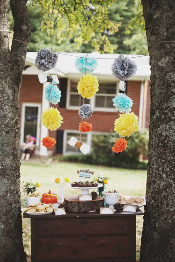 vintage woodland baby shower baby shower ideas themes games