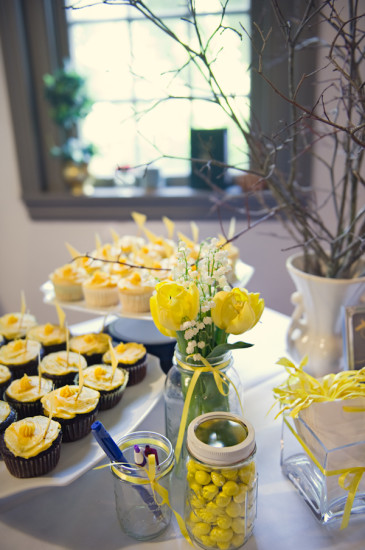 yellow grey airplane baby shower baby shower ideas themes games