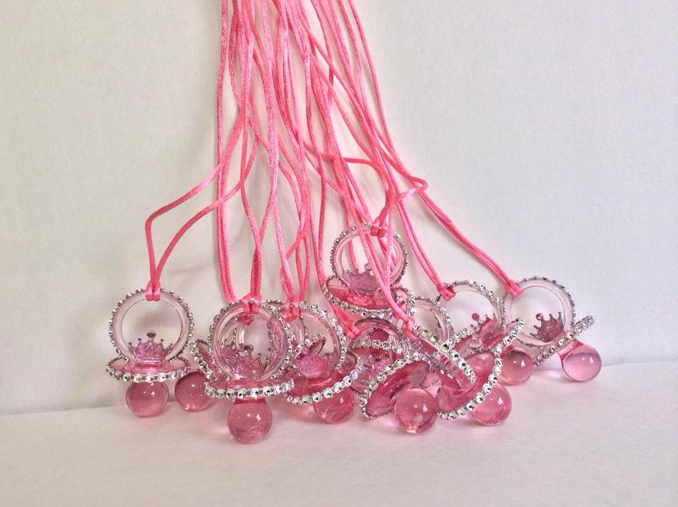 Princess Themed Baby Shower Game Dont Say Word Baby Shower Ideas