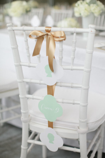 Baby Shower For Twin Boys Baby Shower Ideas Themes Games