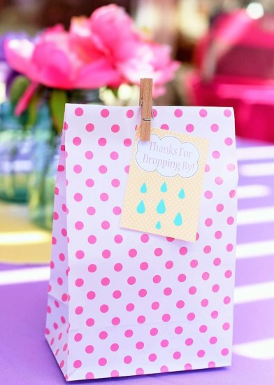 april showers bring may flowers baby shower ideas themes games
