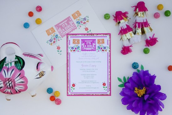 festive mexican baby shower baby shower ideas themes games