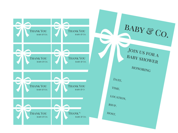 free=tiffany-themed-printable-invitation-thank-you-cards