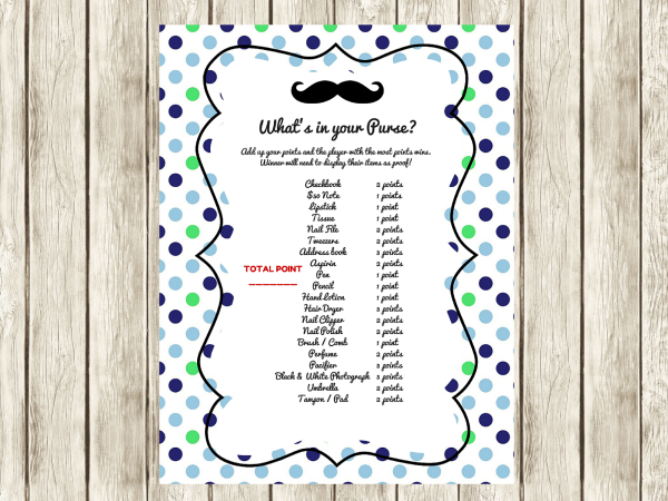 free mustache baby shower games baby shower ideas themes games