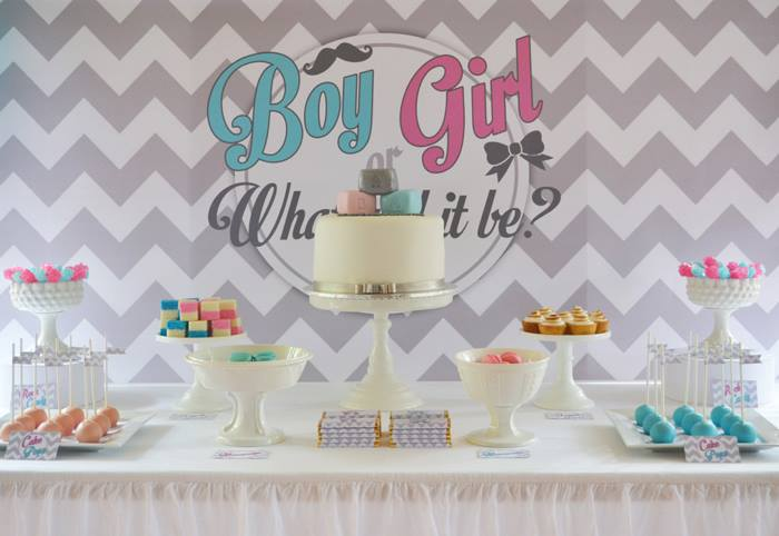 what will it bee gender reveal baby shower ideas themes games