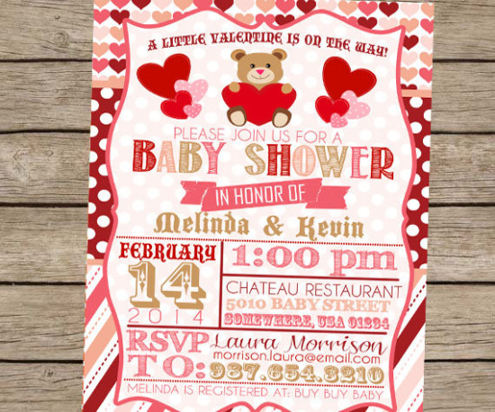 Day baby shower ideas baby shower ideas themes games