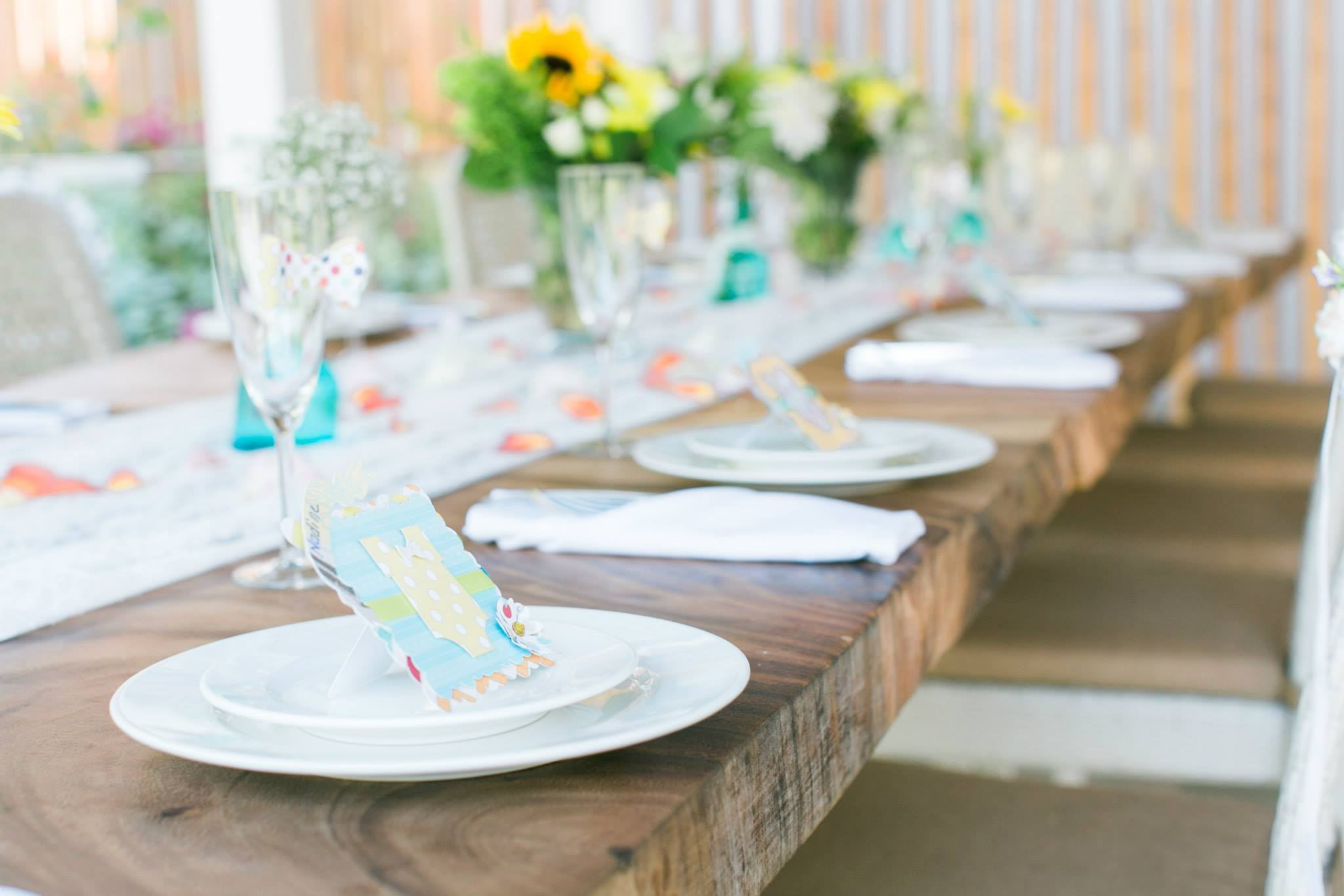 Gorgeous Baby Boy Shower Classy Baby Shower Ideas Themes Games