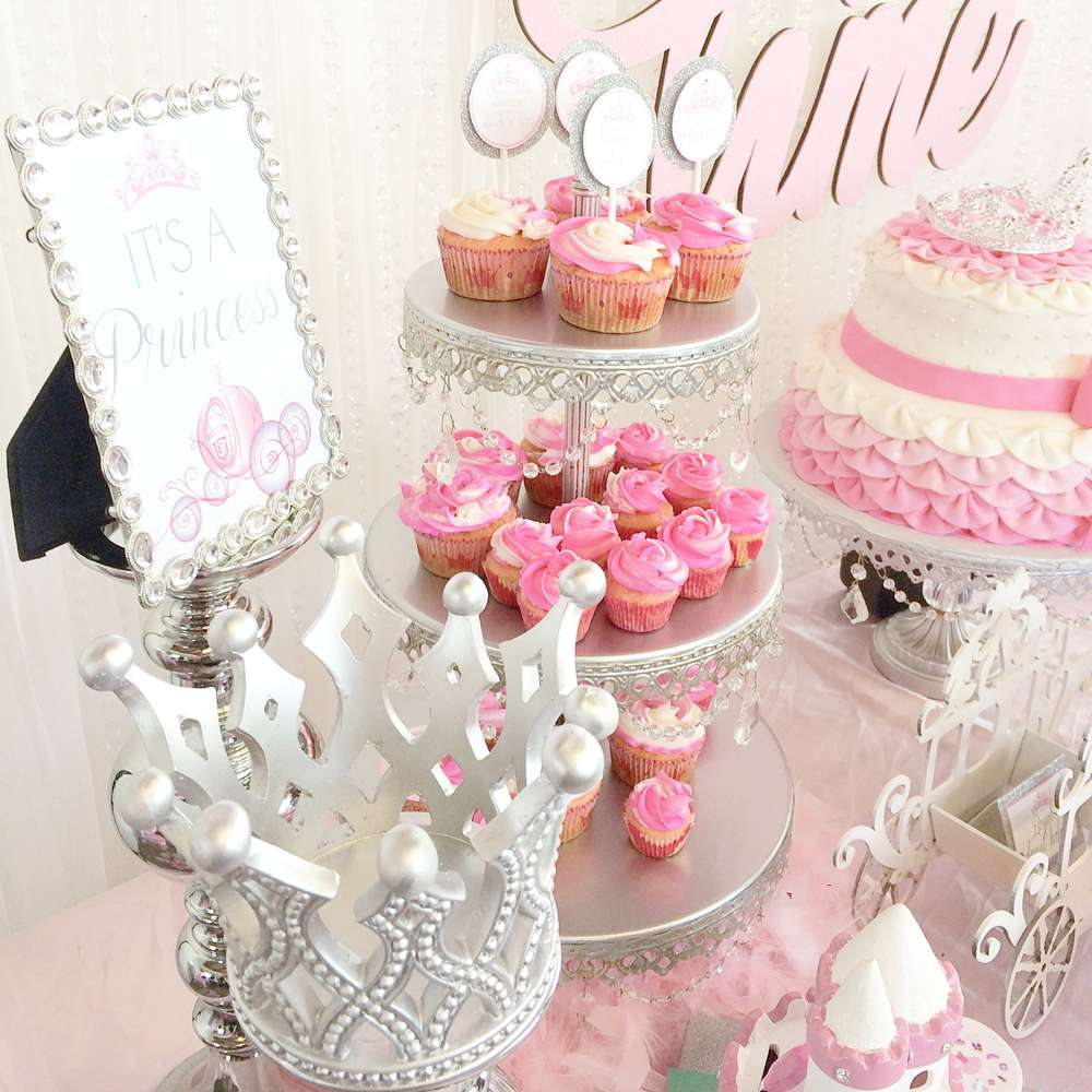 it\'s-a-princess-once-upon-a-time-baby-shower - Baby Shower Ideas ...