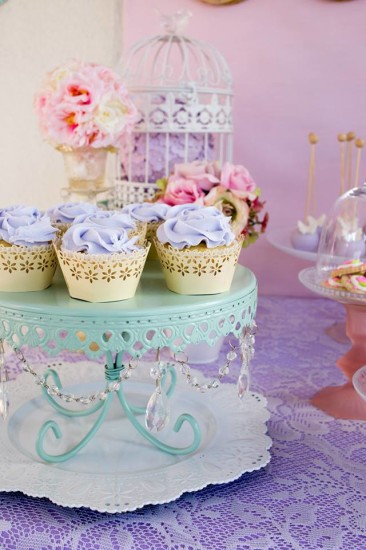 lavender lace butterfly party ideas perfect for baby shower ideas