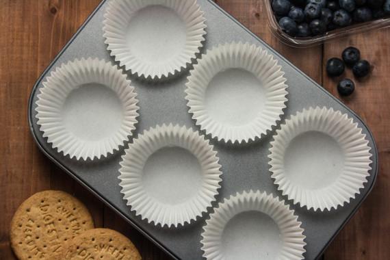 mini-blueberry-vanilla-cheesecakes