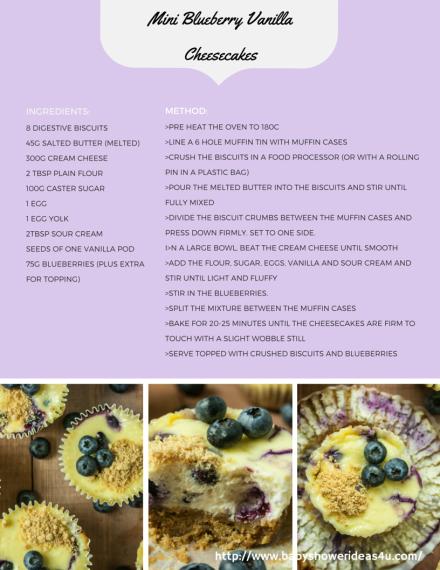 Download-Mini-Blueberry-Vanilla-Cheesecakes-Recipe