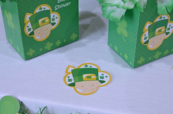 St-Patricks-Baby-Shower-Little-Shamrock-is-on-the-way-hat-cutouts