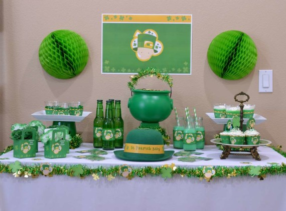StPatricks-Baby-Shower-Little-Shamrock-is-on-the-way
