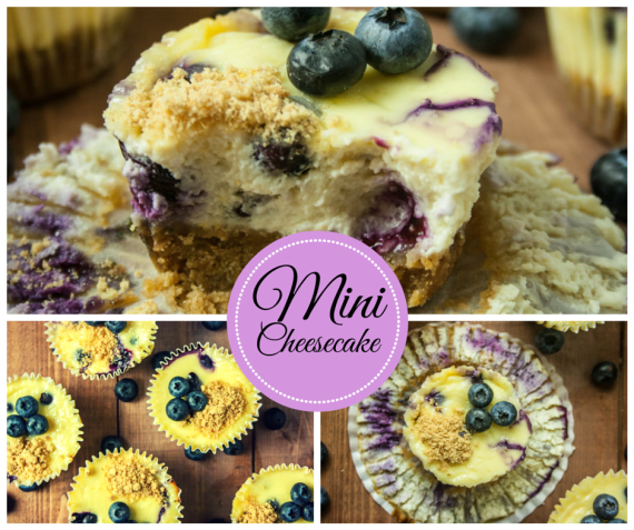 mini-blueberry-vanilla-cheesecakes-recipe