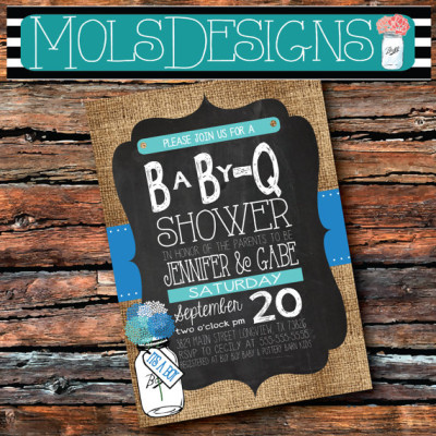 Daddy Bbq Baby Shower Ideas Baby Shower Ideas Themes