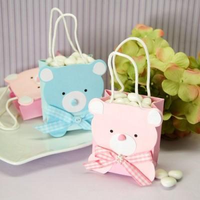 Teddy Bear Baby Shower Ideas Baby Shower Ideas