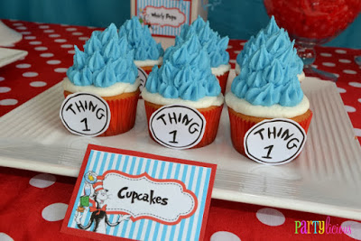 dr seuss twin baby shower theme baby shower ideas themes games