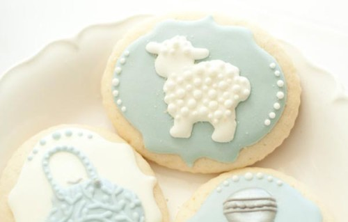 Baby Blocks Baby Shower Baby Shower Ideas Themes Games