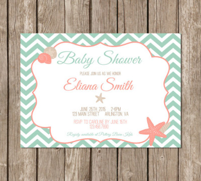 Beach Baby Shower Ideas Baby Shower Ideas Themes Games