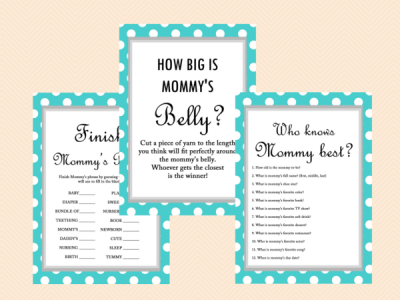 Beach Baby Shower Ideas Baby Shower Ideas Themes Games