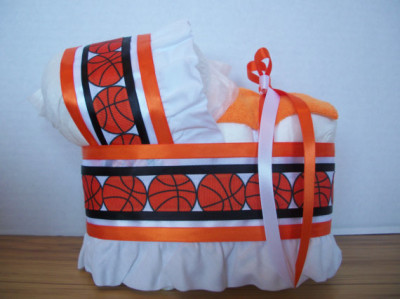 basketball baby shower ideas baby shower ideas themes games