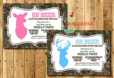 Camo baby shower ideas baby shower ideas themes games camo baby shower ideas filmwisefo
