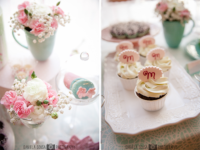 vintage pastel baby shower inspiration baby shower ideas themes