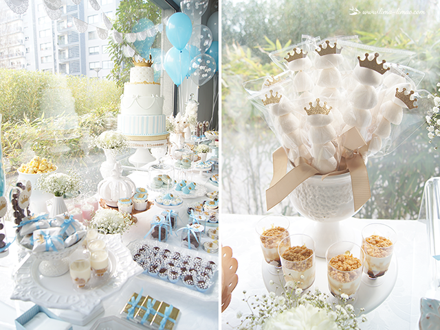 fit for a prince celebration baby shower ideas themes games