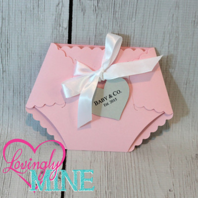 Pink Tiffany Baby shower ideas Baby Shower Ideas Themes Games
