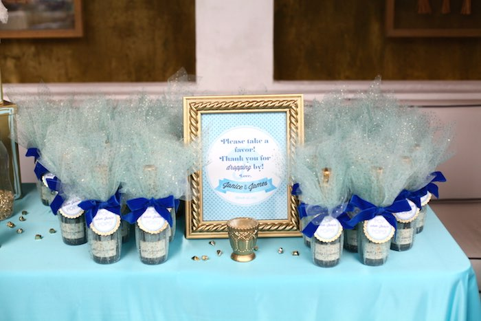 baby love royal baby shower baby shower ideas themes games 700x467