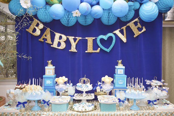 prince baby shower theme baby love royal baby shower baby shower