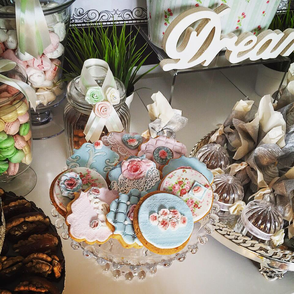 Royal Princess Baby Shower Baby Shower Ideas Themes Games