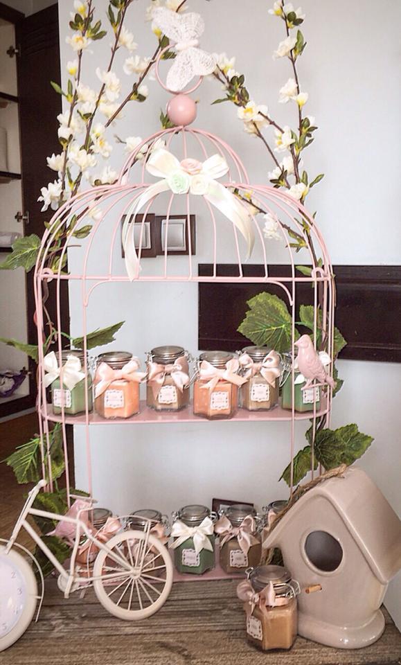 ... Tutu Baby Shower, Ballerina Baby Shower Ideas Decorations ...