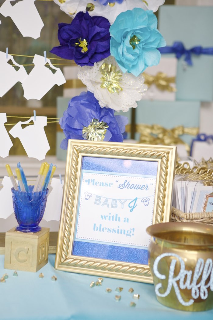wishes for baby sign baby shower ideas themes games