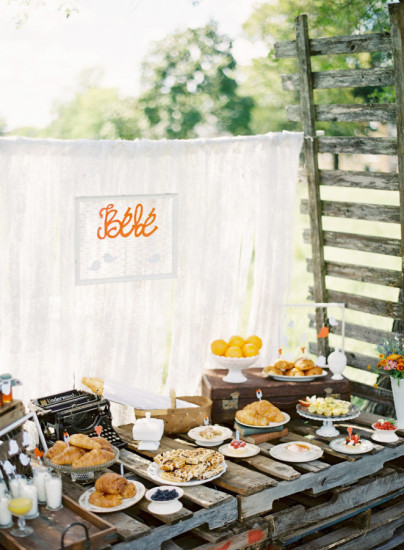 Country inspired baby shower baby shower ideas themes games