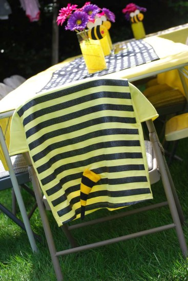 bumble bee baby shower ideas baby shower ideas 4u