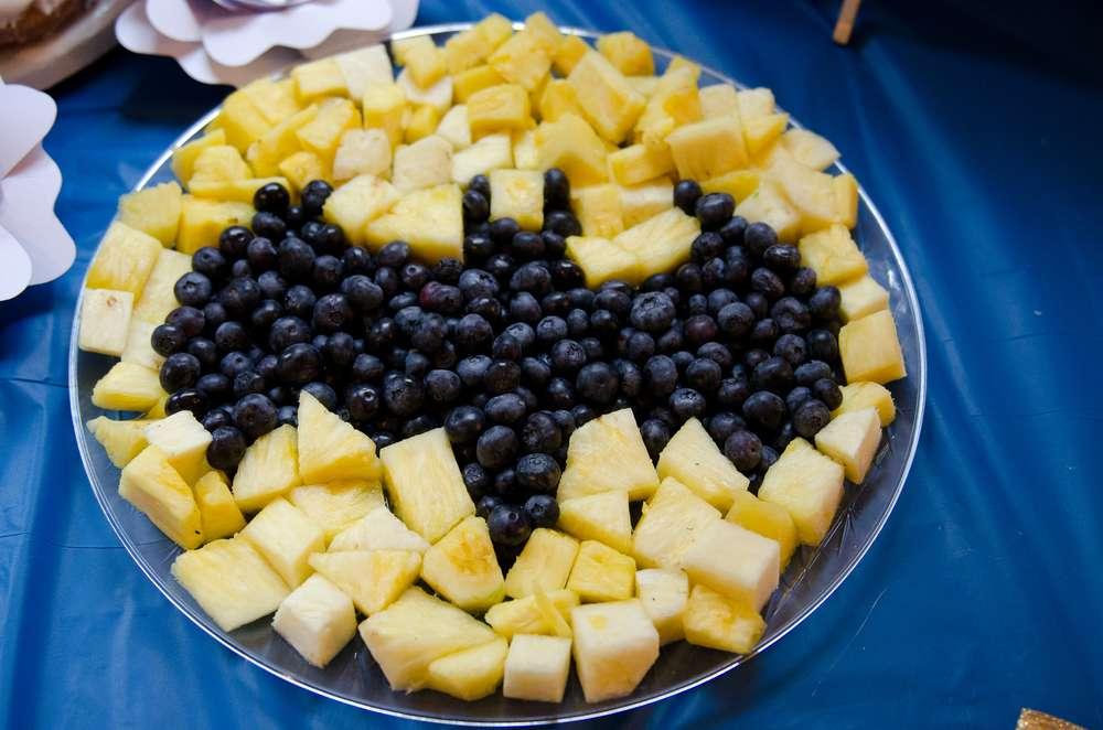 Batman Baby Shower Ideas Food Platter Baby Shower Ideas Themes