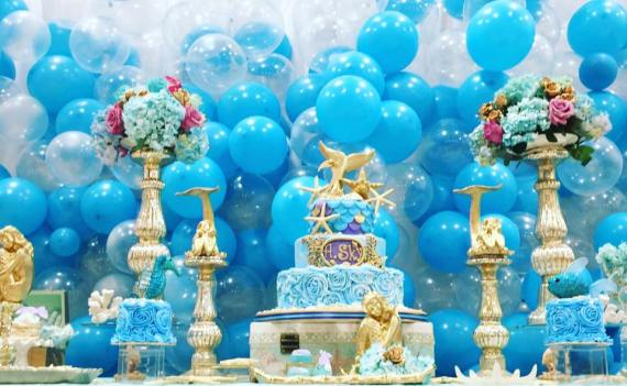 mermaid baby shower ideas baby shower ideas themes games