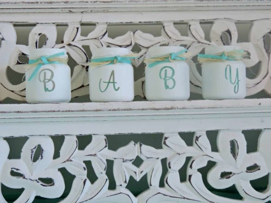 Welcome home baby owl shower baby shower ideas themes for Welcome home new baby decorations