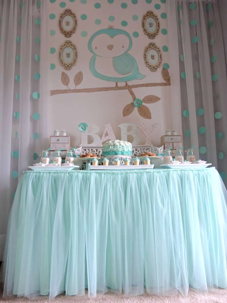 Baby shower ideas for a boy and 4k wallpapers for Baby bathroom ideas